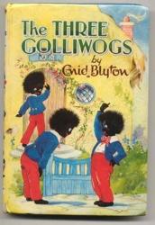 413Px-The Three Golliwogs