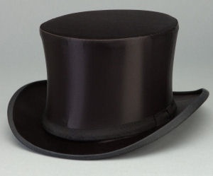 413Tophat