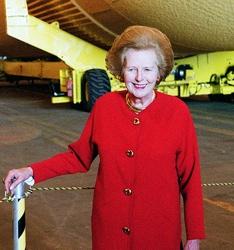 561Px-Margaret Thatcher