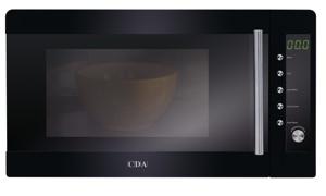 Cm31 Bl Microwave