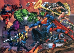 -Dc-Vs-Marvel