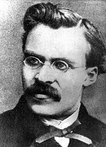 Inrto Nietzsche G