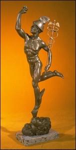 Mercury-1