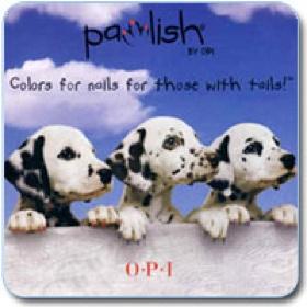 Pawlish