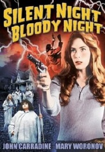 Silent-Night-Bloody-Night-Movie-Poster
