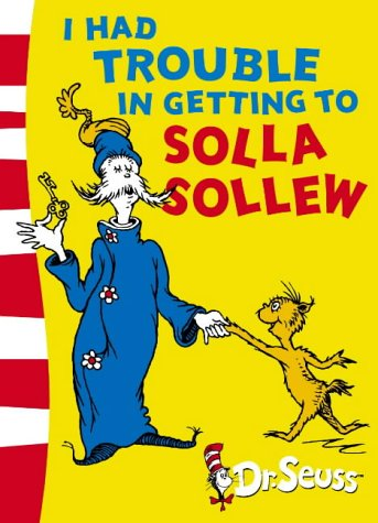 i had trouble in getting to solla sollew pdf