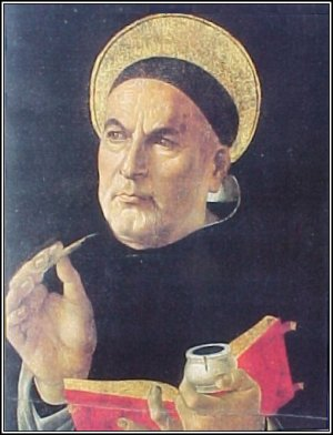 st thomas aquinas on being and essence On being and essence by saint thomas aquinas  we should proceed from the signification of the name of being to the signification of the name of essence  st thomas aquinas was the father of modern philosophy of religion, and is infamous for his proofs for god's existence in this cogent introduction to the great saint's work, edward.