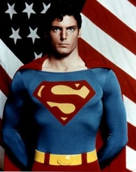 039 16626~Christopher-Reeve-As-Superman-Posters