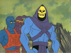 400Px-Skeletor-From-The-Series-He-Man