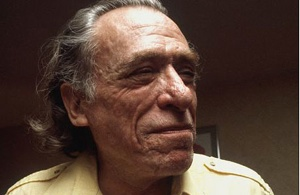 Bukowski460