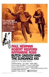 Butch-Cassidy-And-The-Sundance-Kid-Poster-C10126176