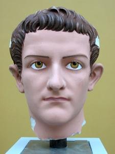 Caligula-1
