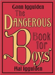 Dangerousbook