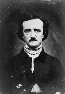 Jb Nation Poe 1 E