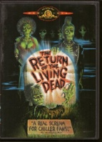 Return-Of-The-Living-Dead-Movie-Poster-Small