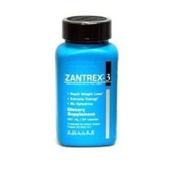 Zantrex3