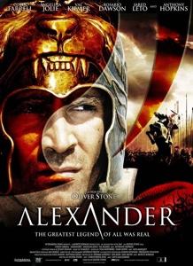 Alexanderposter5B