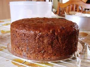 Nigella Flour Less Cake Recipes