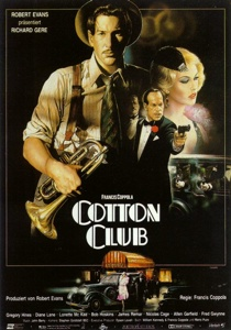 Cotton Club Ver4