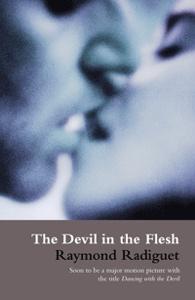 Devil-In-The-Flesh