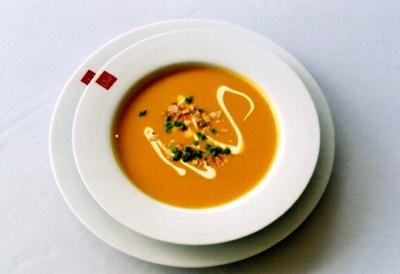 Pumpkin-Soup-1