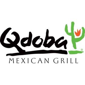 Qdoba Color Logo 1 %5B2%5D%20(2)