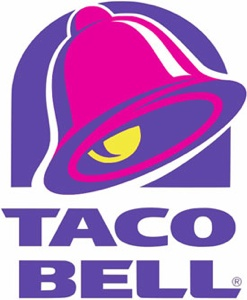 food near me Tacobell