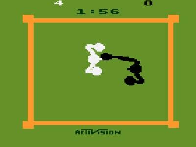 Atari2600Boxing