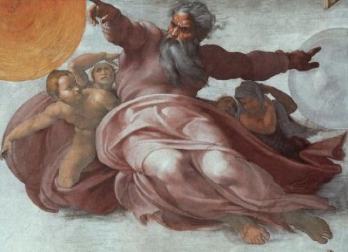 God-Creator29G