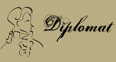 T-Shirt---Diplomat-Tan-1000