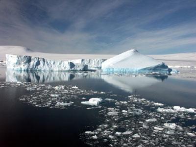 Antarctica-Summer-400-1