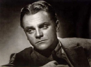Cagneysm