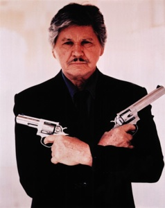Charles-Bronson-Posters