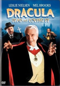 Dracula-Dead-And-Loving-It