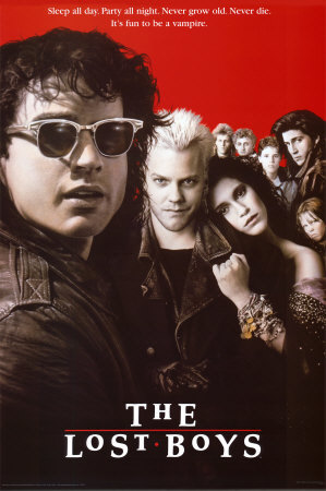 vampires the turning movie download