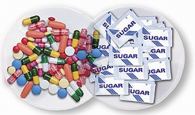 Pc 07-04-03 Placebo