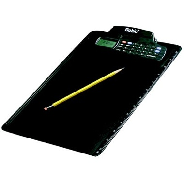 Robic-Clipboard-M457