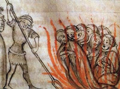 Templarsburning-1