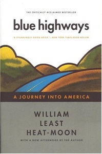 Bluehighways