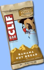 Clif-Bar-1