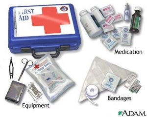 Firstaid-1