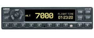 Gtx328-Unit-Picture