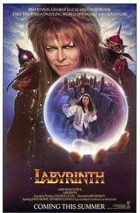 Labyrinthmovieposter