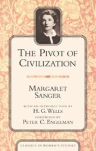 Pivotofcivilization