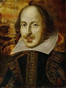 Shakespearepa 449X600