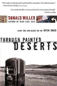 Throughpainteddeserts-764648