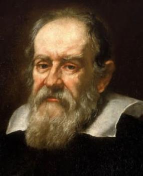300Px-Galileo.Arp.300Pix-1