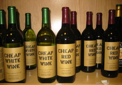 Cheap-Fun-Wine
