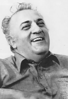 Federicofellini-Large