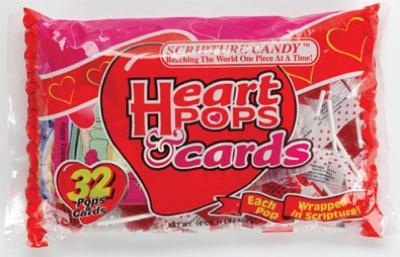 Heartpops